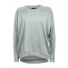 Sweater van Alix The Label.