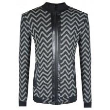Chester jacket van het merk It's Given.