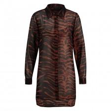 Ciara blouse van het merk It's Given.