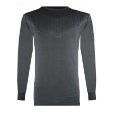 Heren sweater Clovis van het merk It's Given.