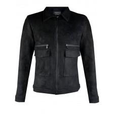 Fargo jacket van het merk It's Given.